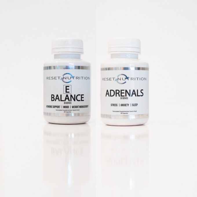 ebalance-adrenals-stack