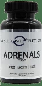 reset-adrenals