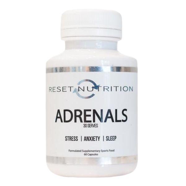 Reset-Nutrition-Adrenals