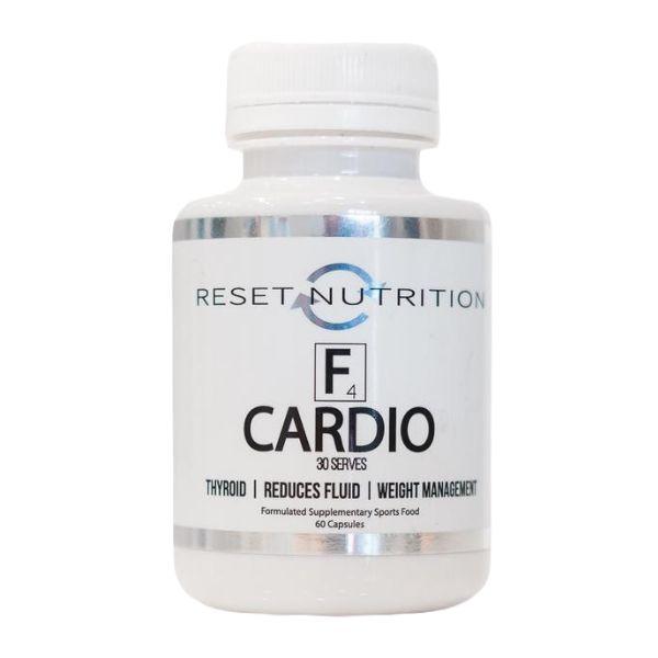 Reset-Nutrition-F-Cardio