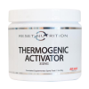 Reset Nutrition Thermogenic Activator