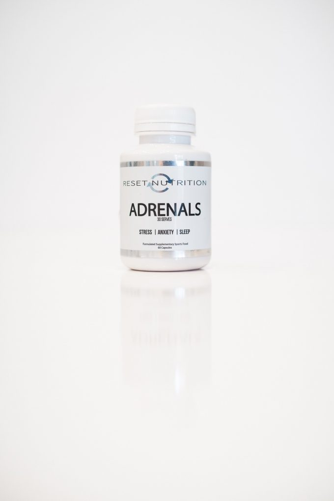 reset-adrenals
