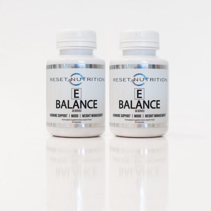 ebalance-twin-pack