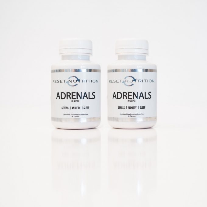 adrenal-twin-pack