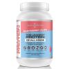 Reset Nutrition Collagen Protein - Raspberry Slice