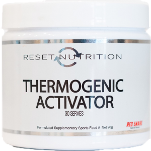 reset-thermogenic-activator