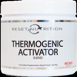 reset-thermogenic-activator