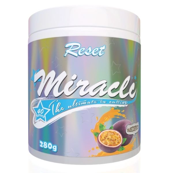 Reset-Nutrition-Miracle-Fat-Burner-Passionfruit
