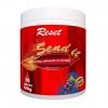 Reset Nutrition Send It Grape Render (1)